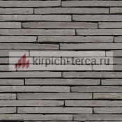 Кирпич  Terca® POLARIS (WASSERSTRICH SPECIAL GREY) LONG